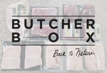 butcher_box_review